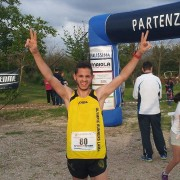 "1_2° Edizione RURALISSIMA –  ""CROSS COUNTRY for AUTISM%22"