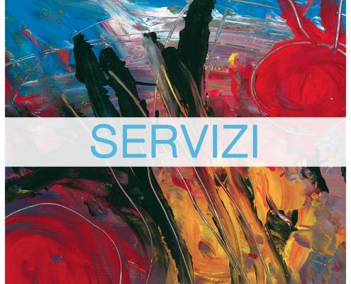 Servizi - Angsa Umbria Onlus