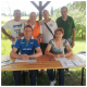 5 - Diventa associazione Pro ANGSA Umbria Onlus