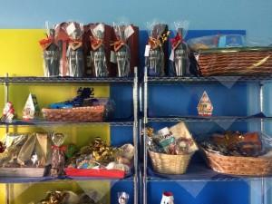 mercatini-di-natale-angsa-0001