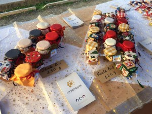 mercatini-di-natale-perugia-piazza-italia-angsa