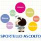sportelloascoltonews