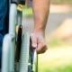legge-104-permessi-conviventi-660x350
