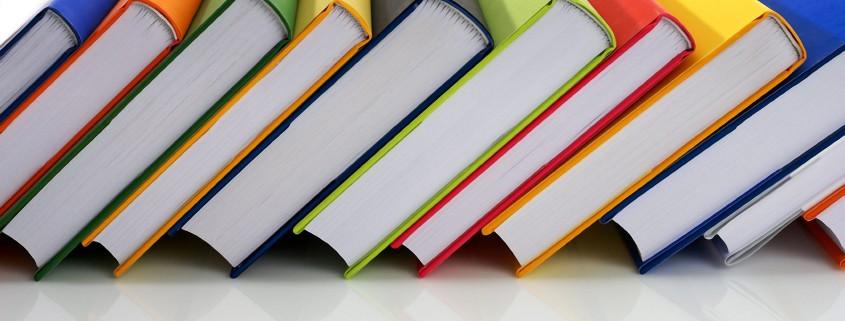 libri-scolastici-gratis