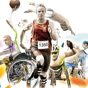 sport disabilità