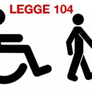 LEGGE-104