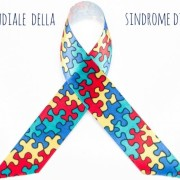 giornata-mondiale-sindrome-asperger-png-preview-default