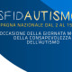 COVER_FB_sfidautismo18