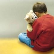 autismo-news