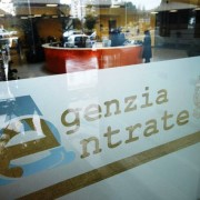 agenzia_delle_entrate