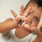 bambino-maltrattamenti