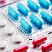 farmaci-salvavita