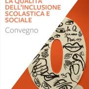 96268__mic2493_la-qualita-dell-inclusione-scolastica-e-sociale