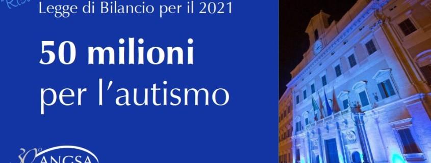 Legge-di-Bilancio-2021-50-milioni-v1.0