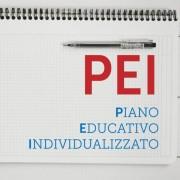 PEI-1080x675