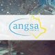 ANGSA Umbria Onlus