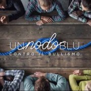 bullismo-nodo-blu-7-febbraio-2017