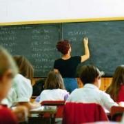 autismo-scuola1