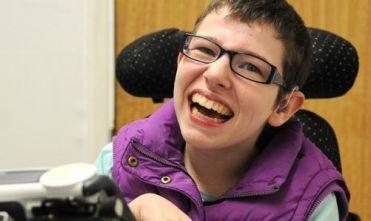 disabili-bambini-ragazzi