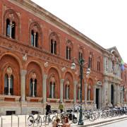 Milano,_ca'_granda,_01