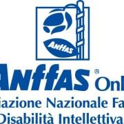 anffas