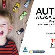 autismo-perugia_lungo