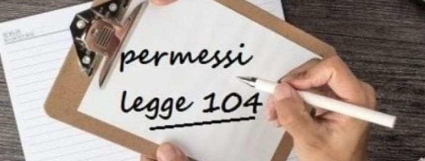 permessi-legge-104-inps-2020-a-chi-spettano-quando-domanda