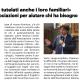 Intervista ANGSA Umbria_Vaccini_La Nazione
